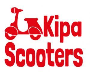 Kipascooters